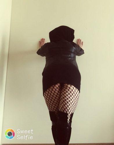 beylikdüzü anal escort